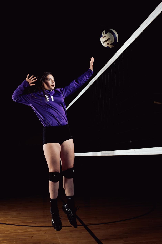 Mayflower_Volleyball_2018_-61