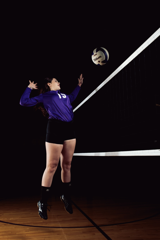 Mayflower_Volleyball_2018_-62
