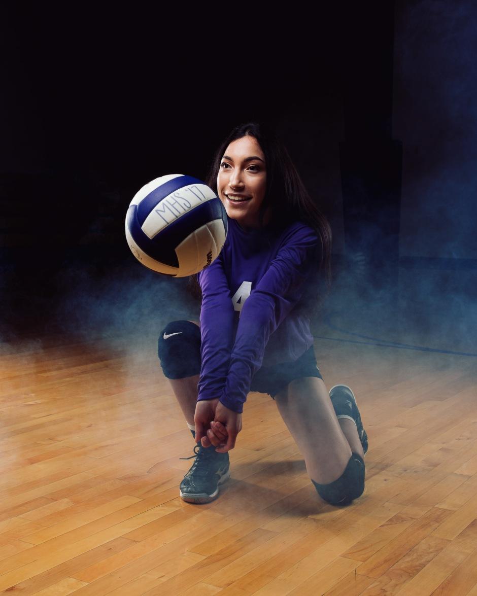 Mayflower_Volleyball_2018_-68