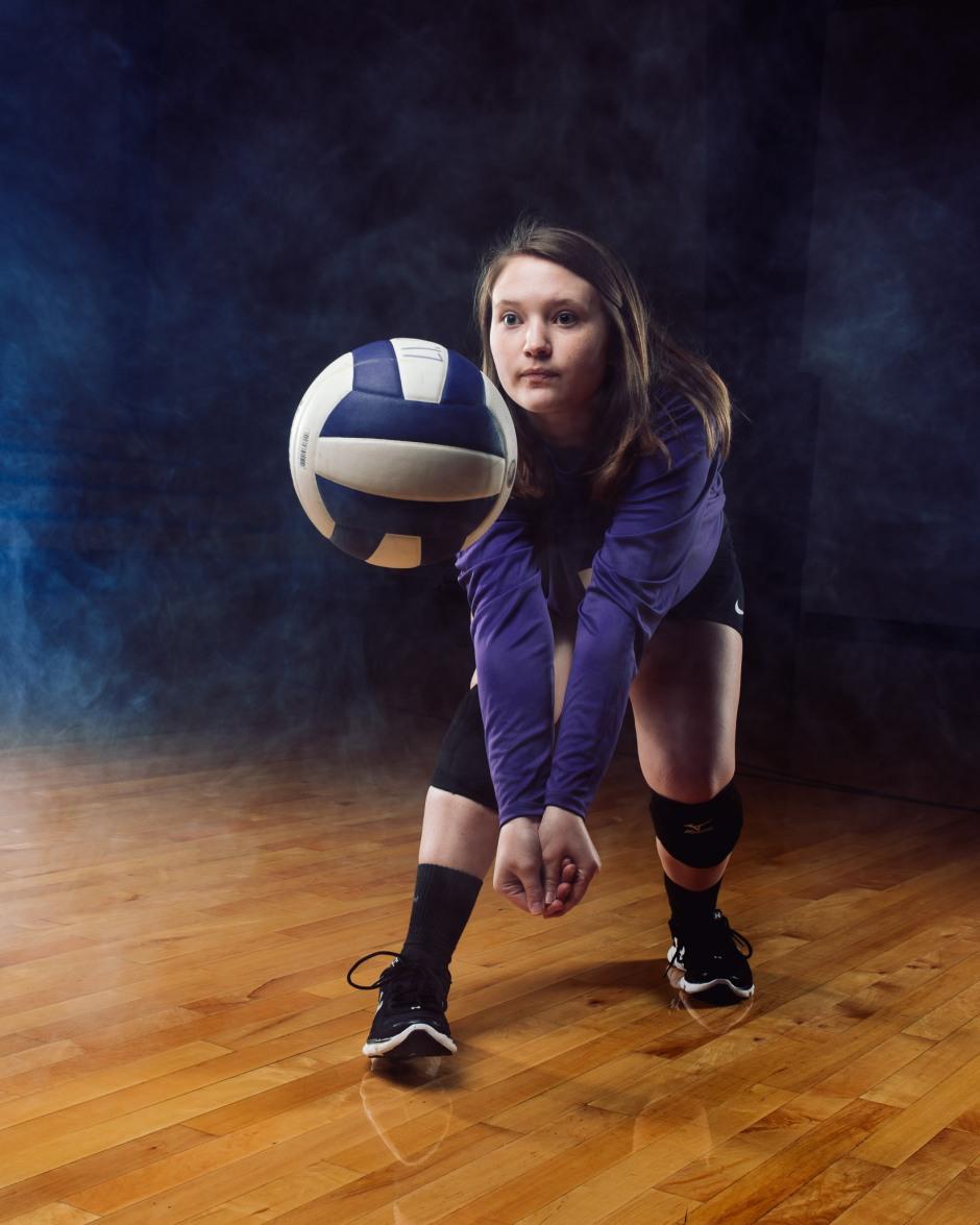 Mayflower_Volleyball_2018_-69