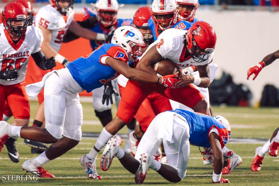 parkview_maumelle_fb18_(i)-14