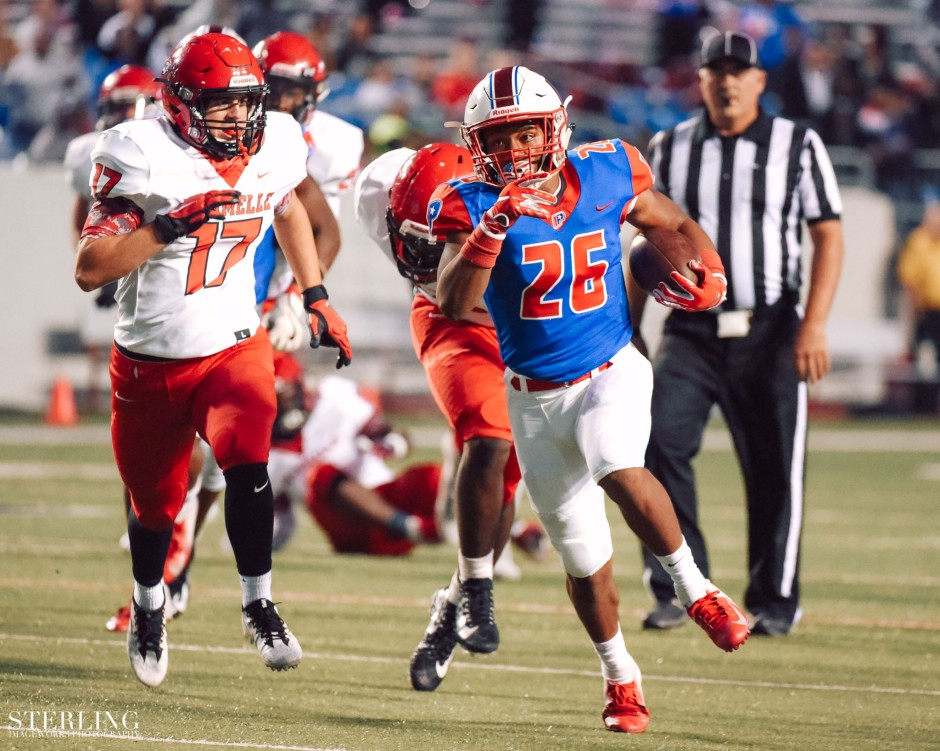 parkview_maumelle_fb18_(i)-22