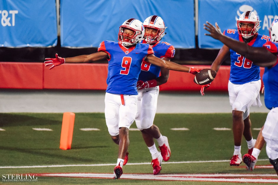 parkview_maumelle_fb18_(i)-85