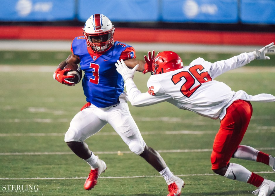 parkview_maumelle_fb18_(i)-99