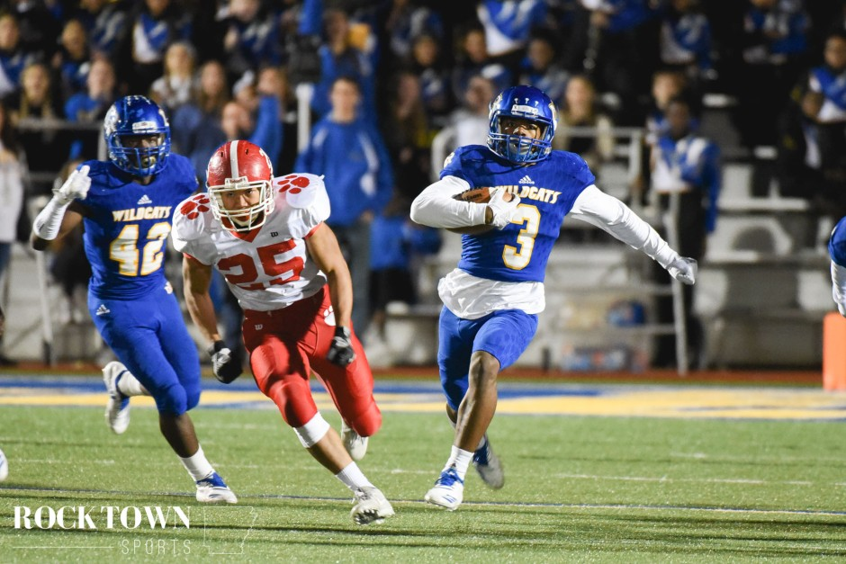 NLR_cabot_football18_(rt)-10