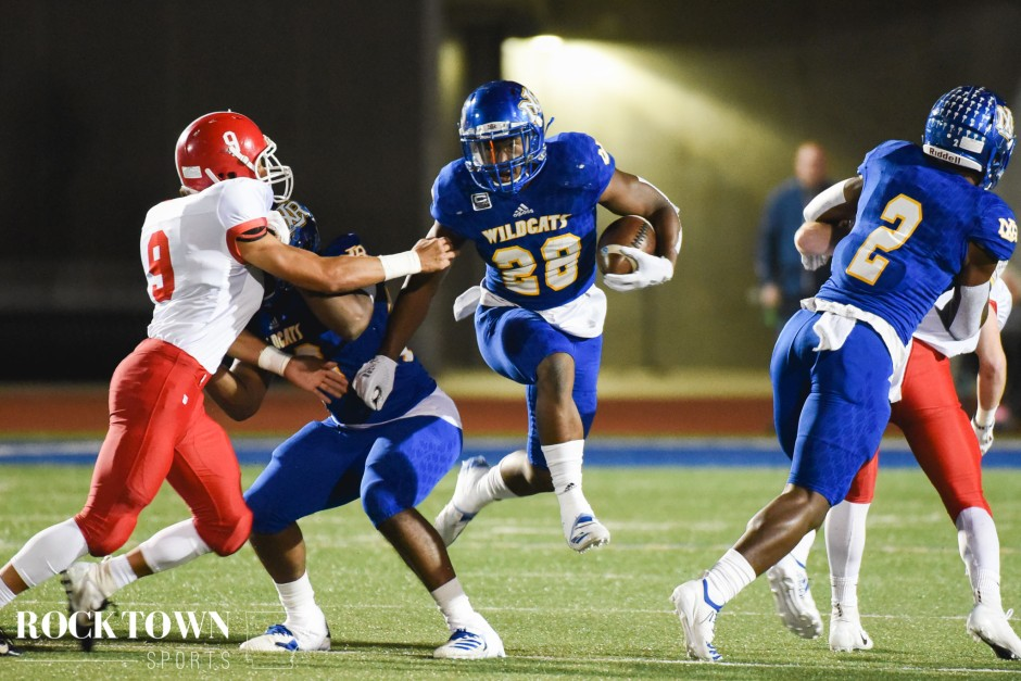 NLR_cabot_football18_(rt)-14