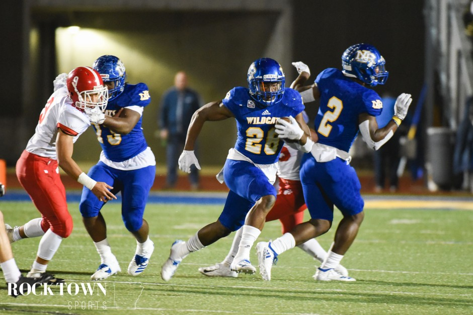 NLR_cabot_football18_(rt)-15