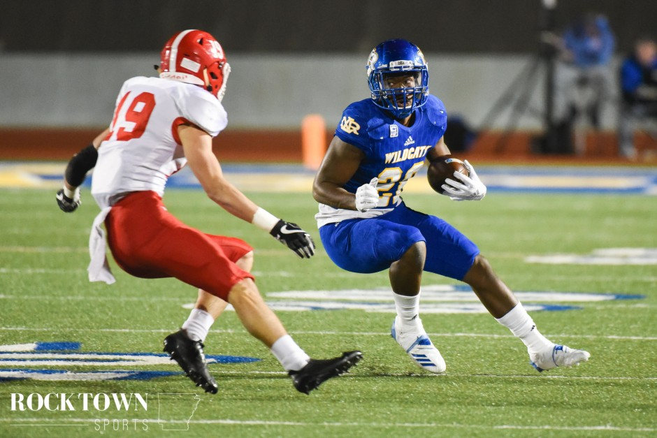 NLR_cabot_football18_(rt)-17