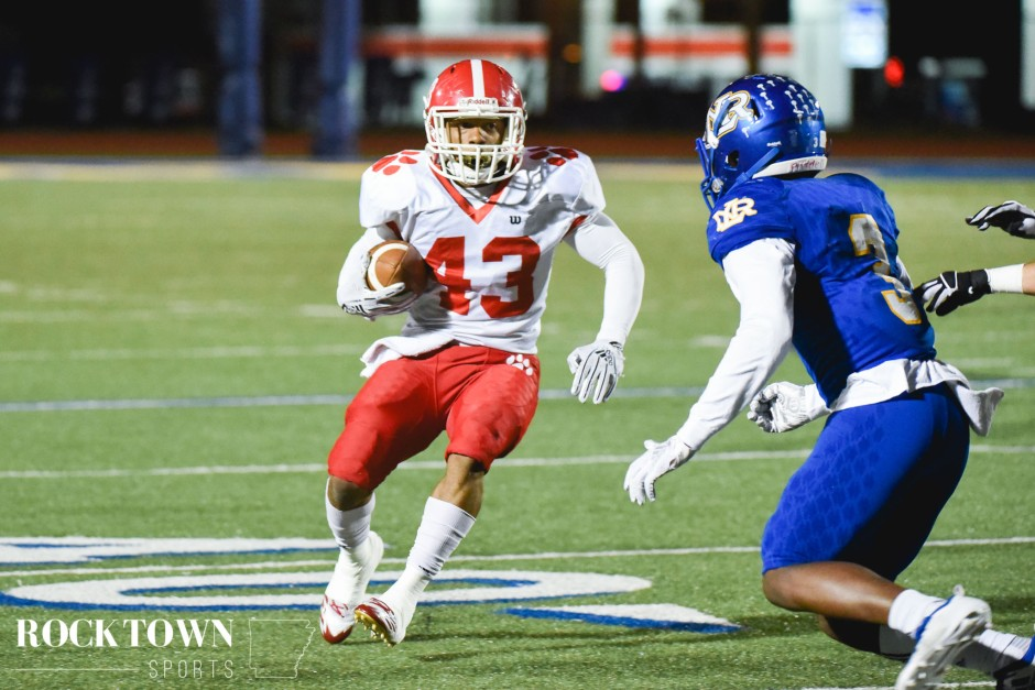 NLR_cabot_football18_(rt)-21