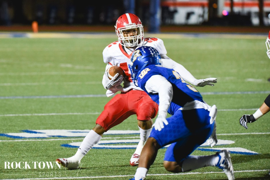 NLR_cabot_football18_(rt)-22