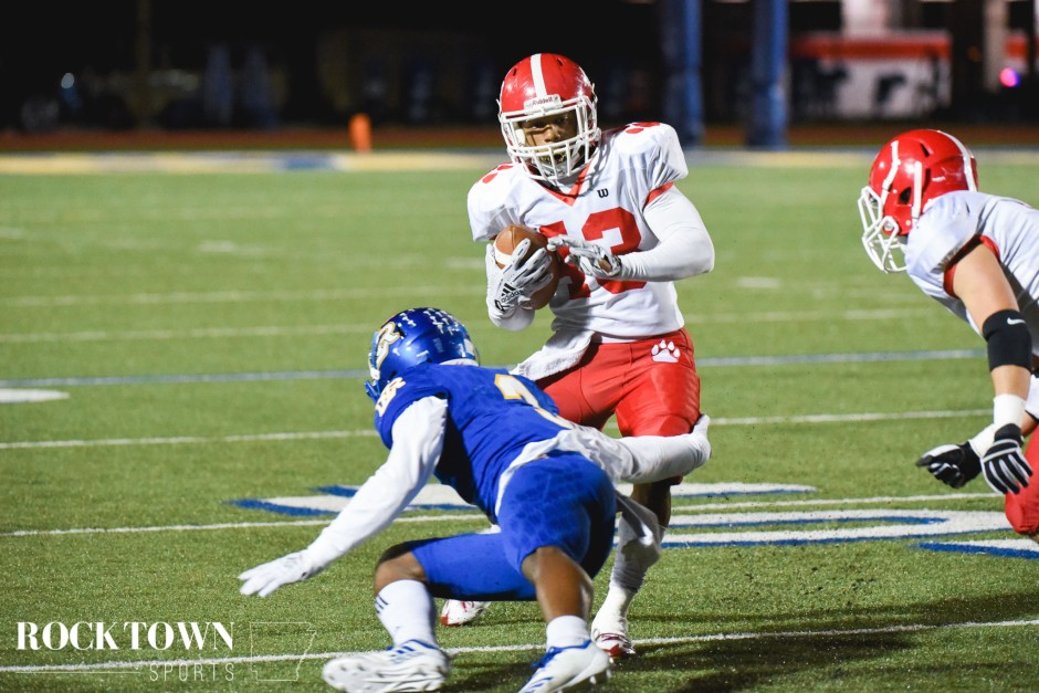 NLR_cabot_football18_(rt)-23