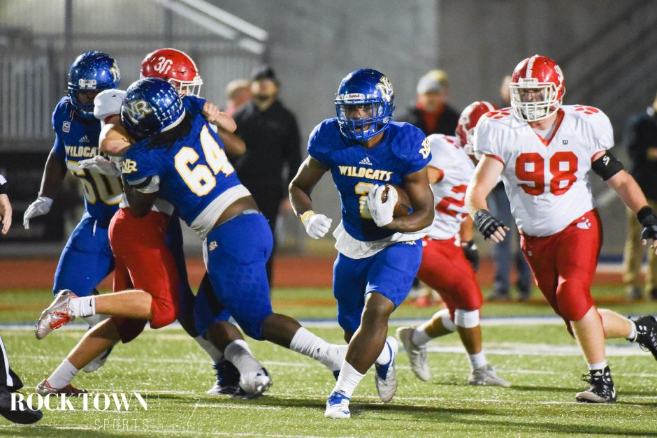 NLR_cabot_football18_(rt)-25