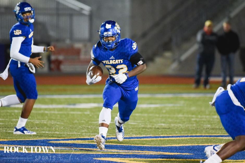 NLR_cabot_football18_(rt)-28