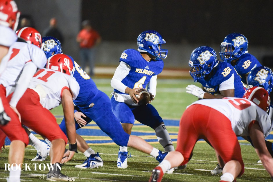NLR_cabot_football18_(rt)-32