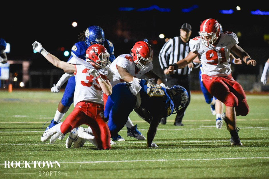 NLR_cabot_football18_(rt)-36