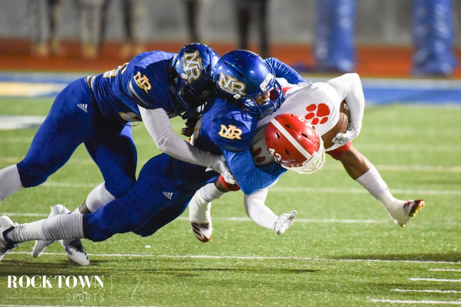 NLR_cabot_football18_(rt)-39