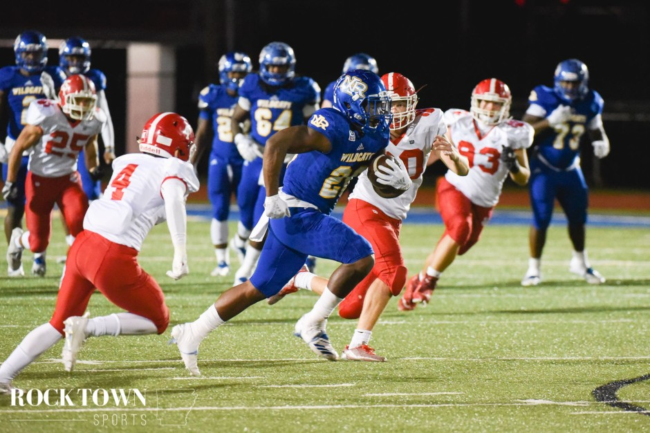 NLR_cabot_football18_(rt)-40