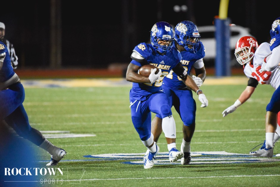 NLR_cabot_football18_(rt)-42