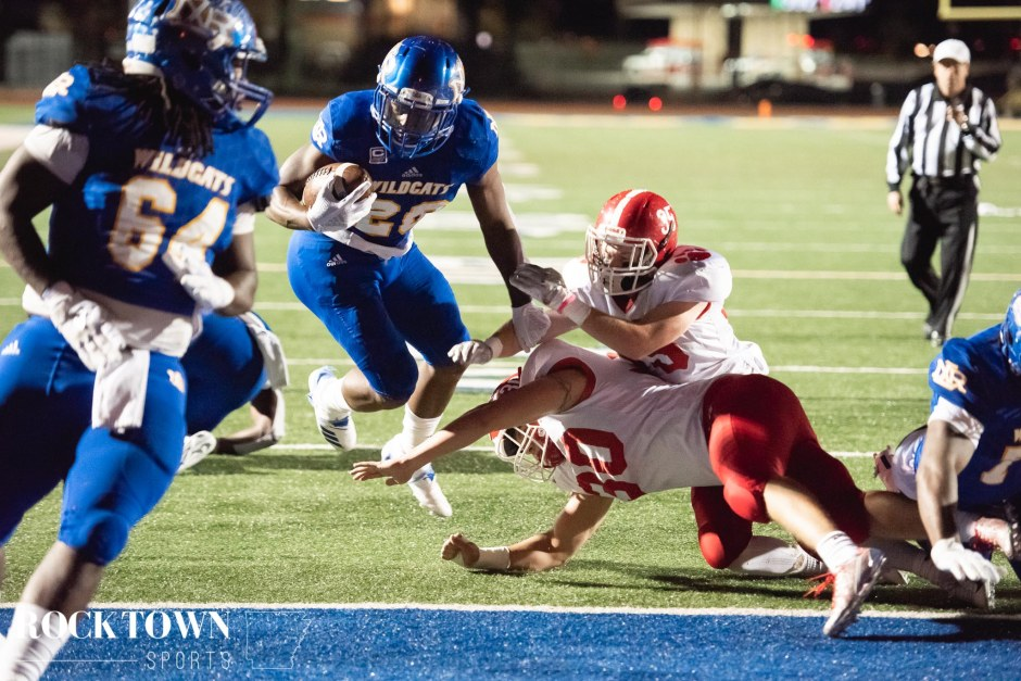 NLR_cabot_football18_(rt)-43