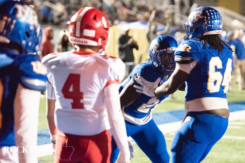 NLR_cabot_football18_(rt)-45