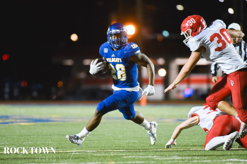 NLR_cabot_football18_(rt)-51