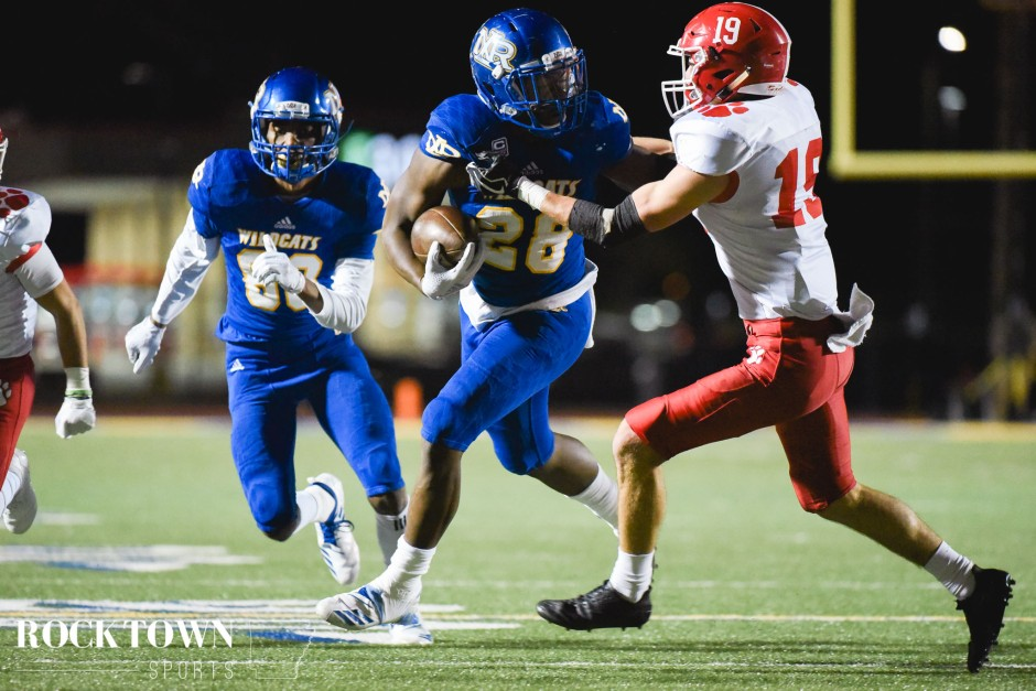 NLR_cabot_football18_(rt)-55