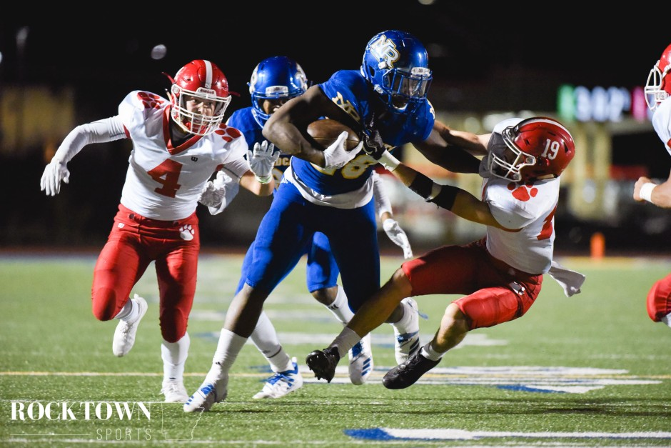 NLR_cabot_football18_(rt)-56