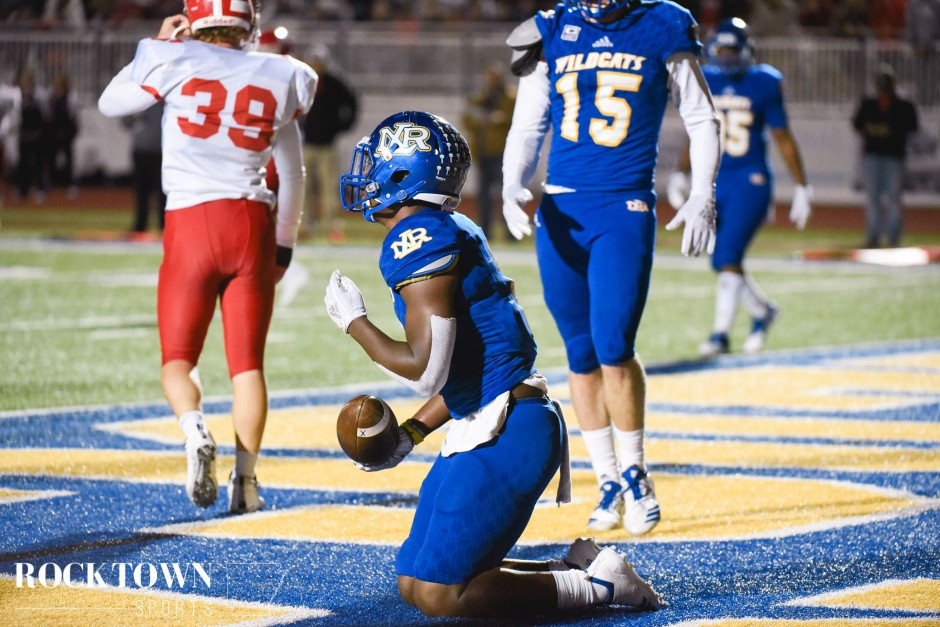 NLR_cabot_football18_(rt)-62