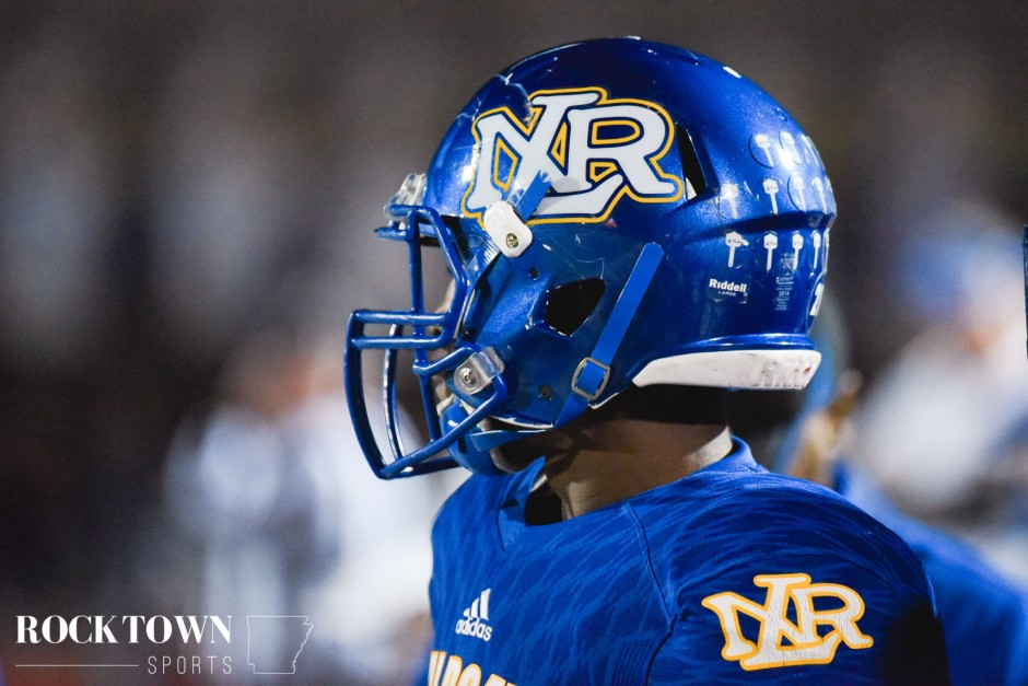 NLR_cabot_football18_(rt)-67