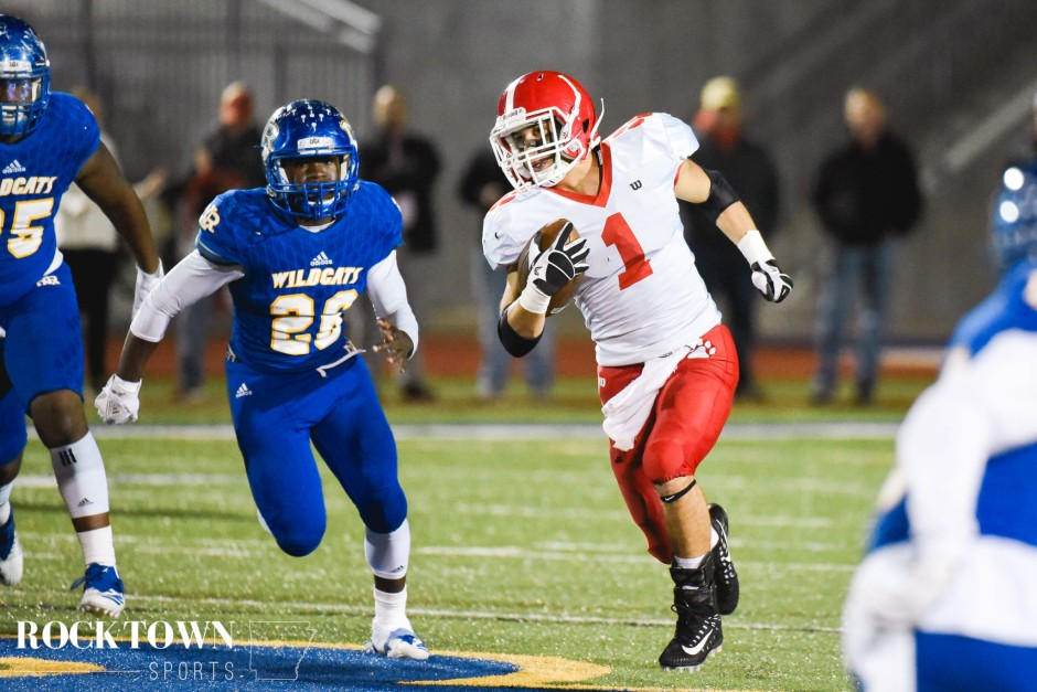 NLR_cabot_football18_(rt)-72