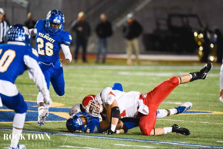 NLR_cabot_football18_(rt)-74