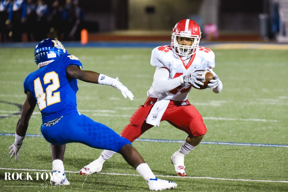 NLR_cabot_football18_(rt)-77