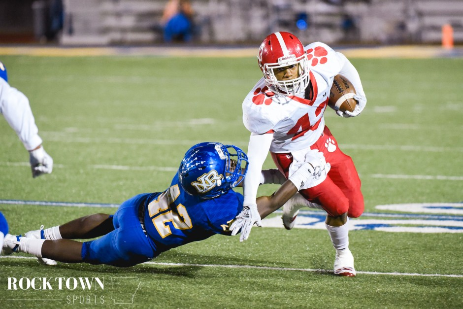 NLR_cabot_football18_(rt)-79