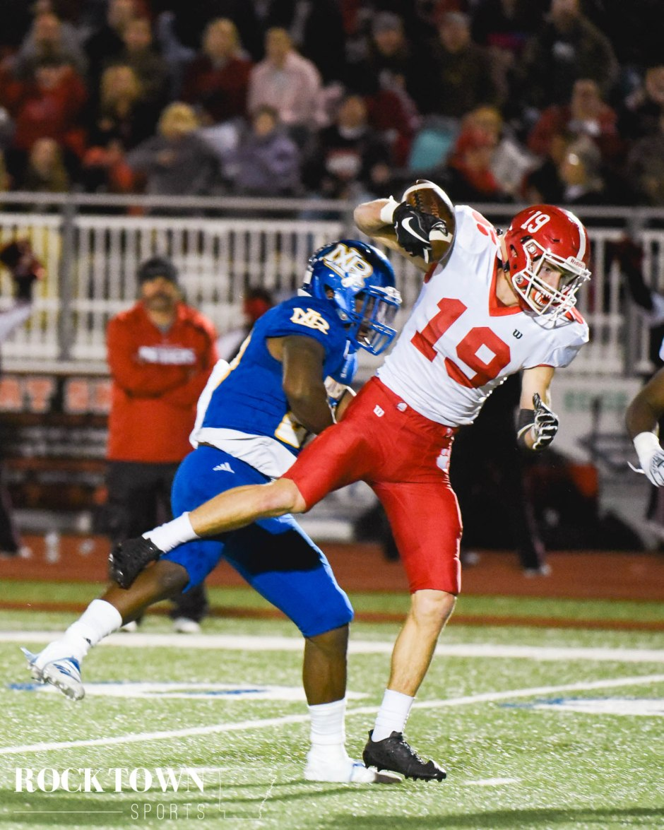 NLR_cabot_football18_(rt)-84