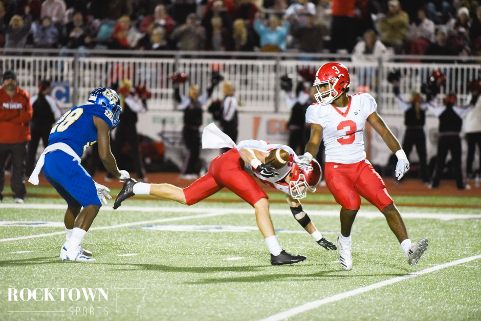 NLR_cabot_football18_(rt)-85