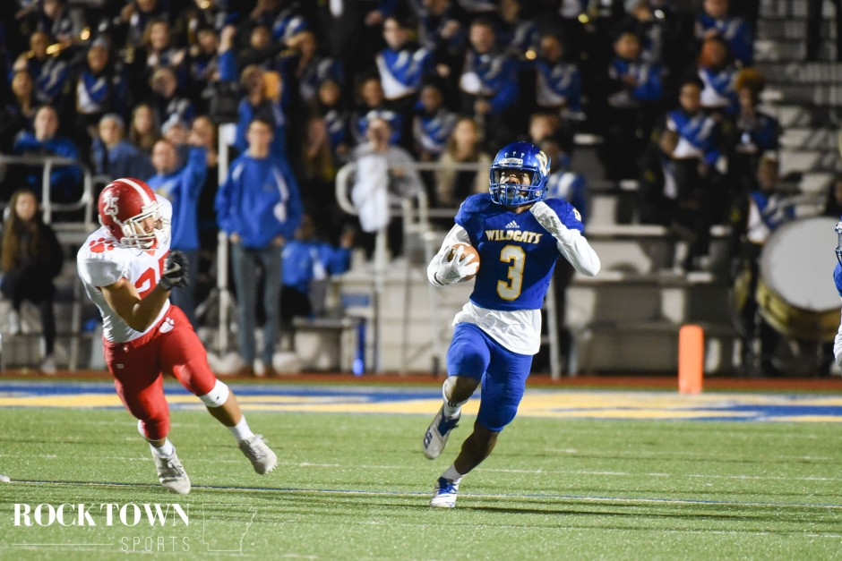NLR_cabot_football18_(rt)-9