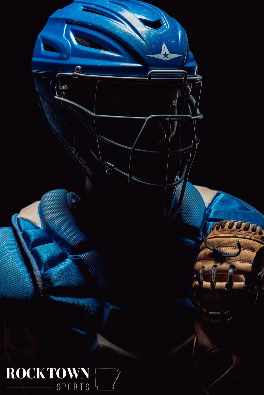 NLR_Baseball19(i)-100