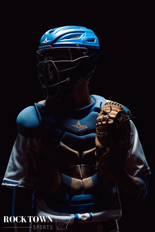 NLR_Baseball19(i)-101