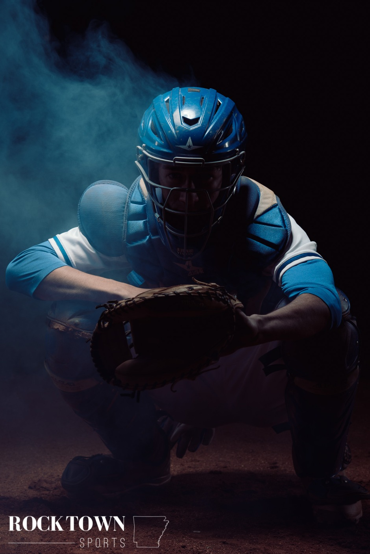 NLR_Baseball19(i)-107