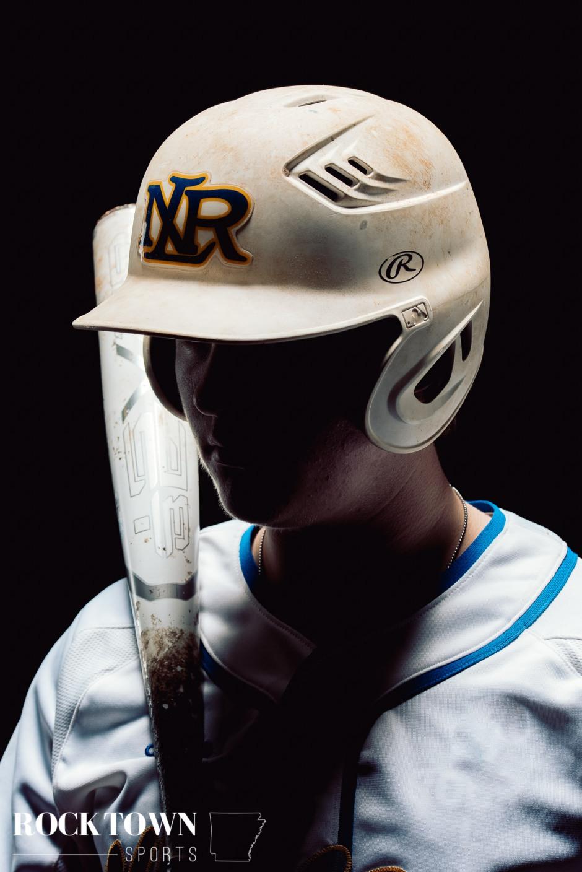 NLR_Baseball19(i)-108