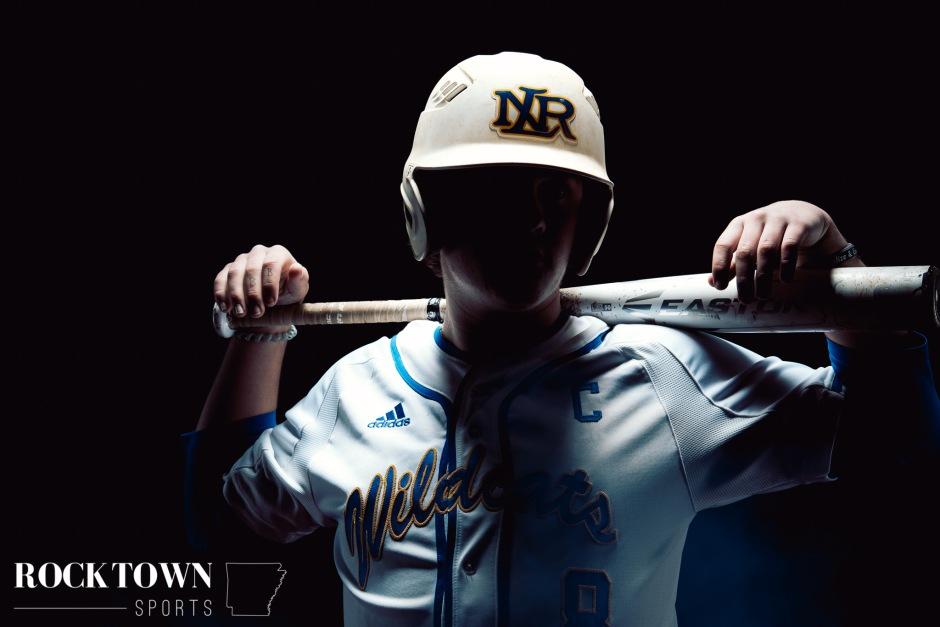 NLR_Baseball19(i)-110
