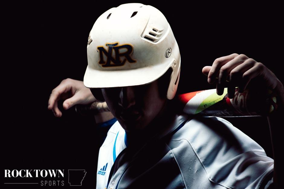 NLR_Baseball19(i)-113