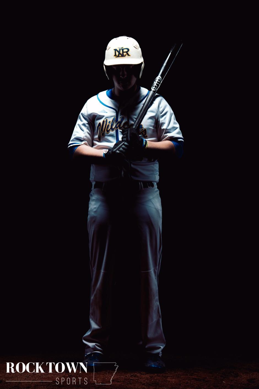 NLR_Baseball19(i)-116