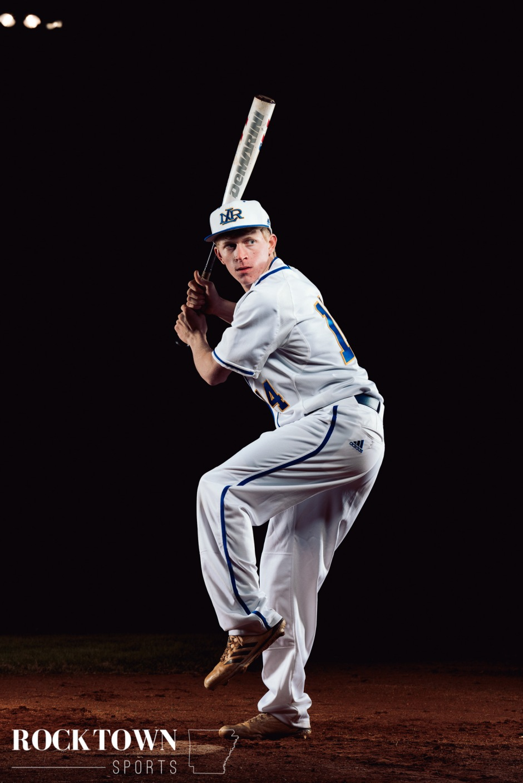 NLR_Baseball19(i)-126
