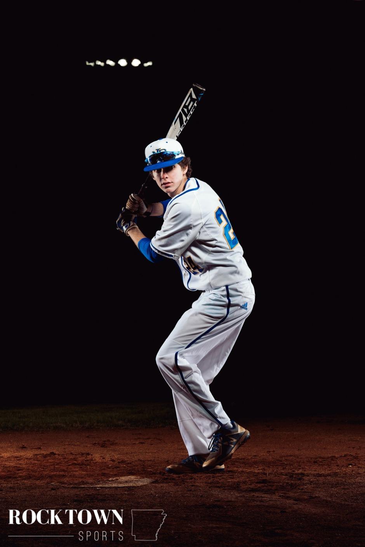 NLR_Baseball19(i)-127