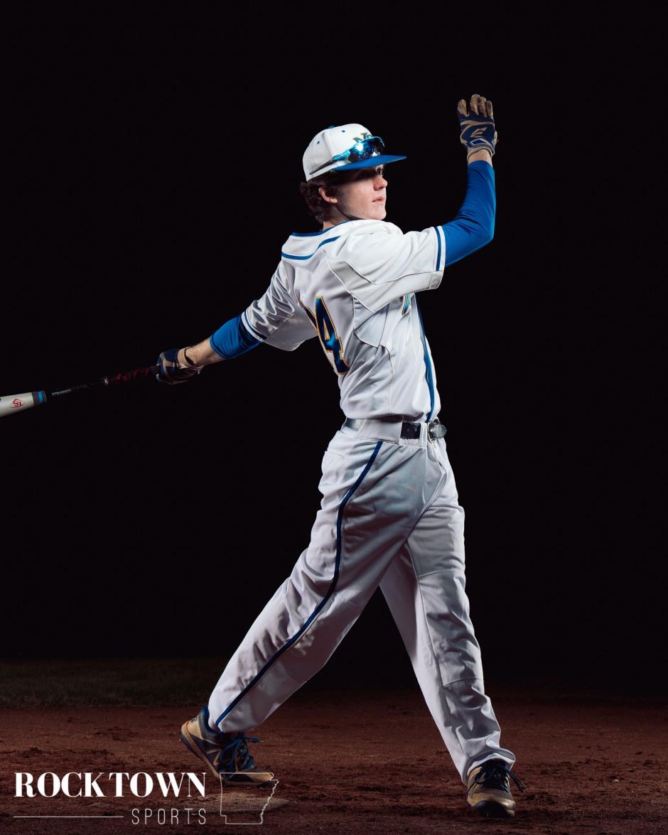 NLR_Baseball19(i)-130