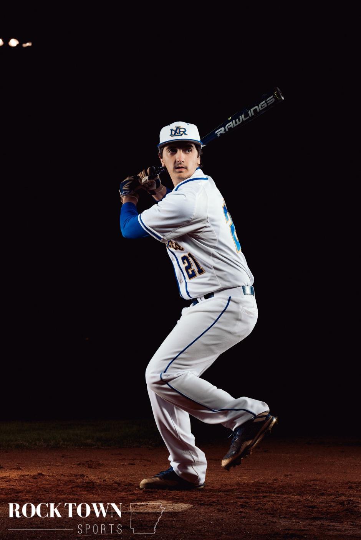 NLR_Baseball19(i)-132