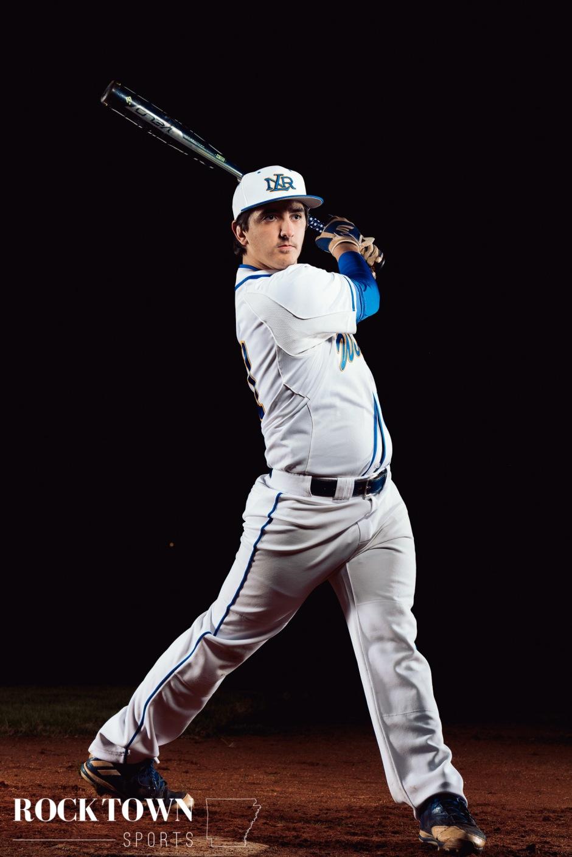 NLR_Baseball19(i)-133