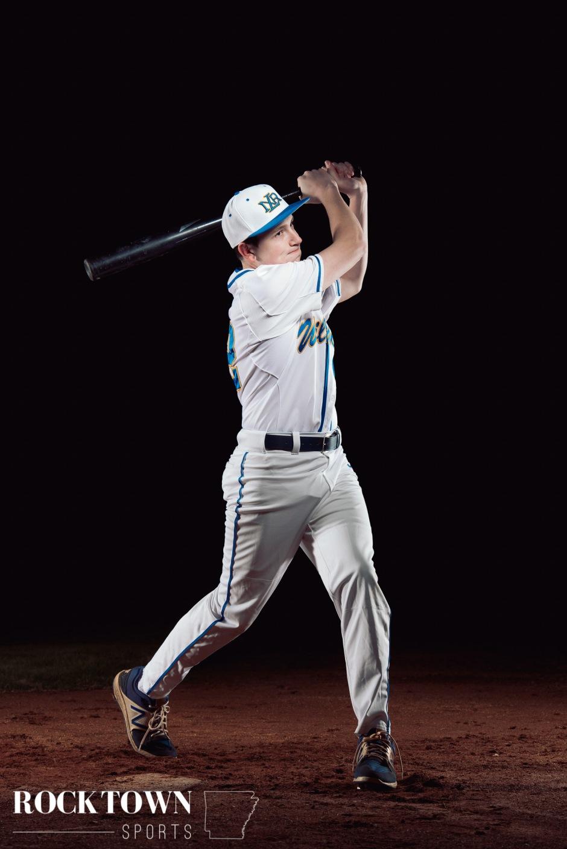 NLR_Baseball19(i)-142