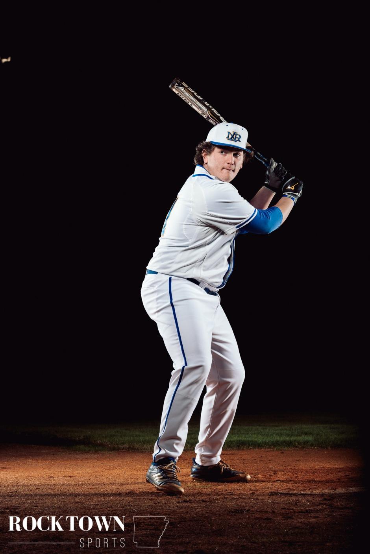 NLR_Baseball19(i)-144